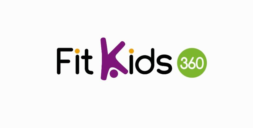 FitKids 360