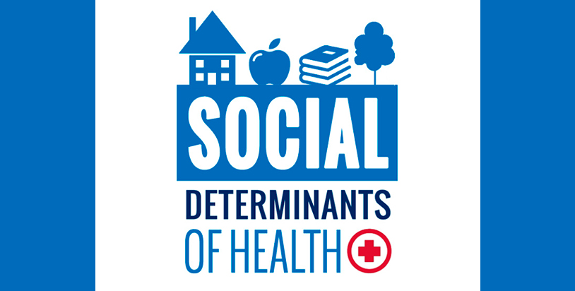 Healthcare leaders urge full court press on social determinants of health