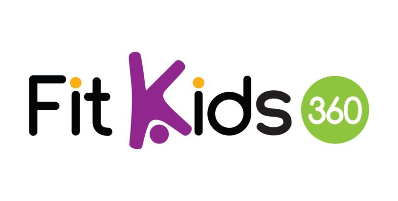 Free Program: FitKids360 Helps Kids and Parents Create Healthy Habits